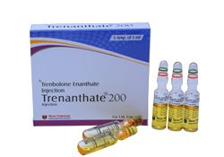 Trenanthate-200mg---Trenbolone-Enanthate-109